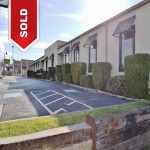 Net Leased Medical Office