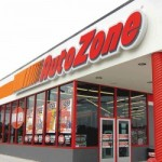Just Closed | Net Leased AutoZone - Plant City, FL