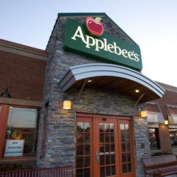 Net lease Applebee's