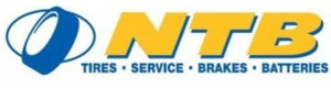 Net lease National Tire and Battery