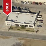 Net Leased Jefferson Dental Clinic