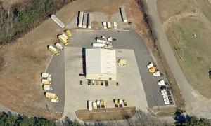 Penske Truck Leasing Company