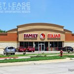 New Development Family Dollar