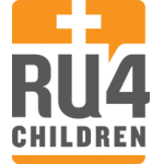 ru4-children-logo-2c-pos1