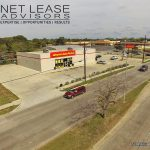 2 Advance Auto Parts - Balch Springs