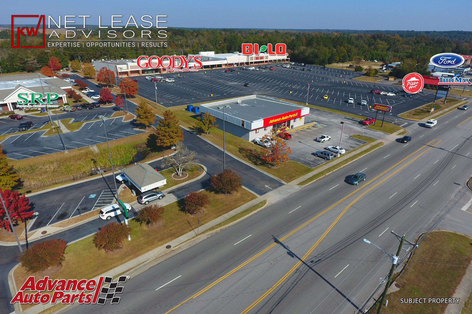 just listed advance auto parts strong retail corridor just listed advance auto parts strong retail corridor barnwell sc
