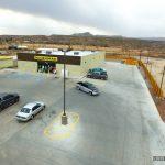 Dollar General - Hatch, NM