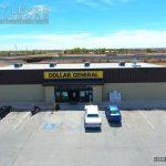 Dollar General - Clovis, NM