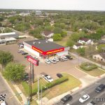 Advance Auto Parts - San Benito, TX