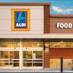 ALDI Ramps US Expansion