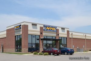 National Tire and Battery Rep Photo