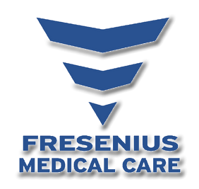 Net lease Fresenius Medical Care