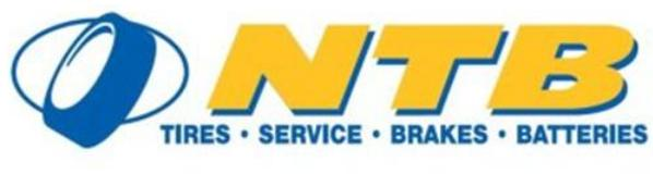 Net Lease National Tire And Battery Kw Net Lease Advisors