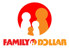 Net lease Family Dollar