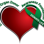 David Nicklas Organ Donor Awareness Foundation