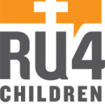 ru4-children-logo-2c-pos1