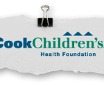 logo-healthfoundation1