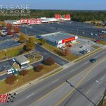 Advance Auto Parts - Barnwell, SC