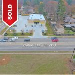 Sold Net Leased Dollar General - Shreveport, LA