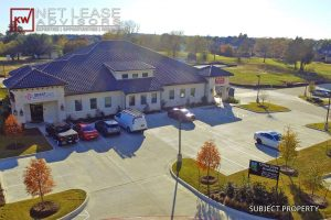 Medical Office Building - Creekside Plaza